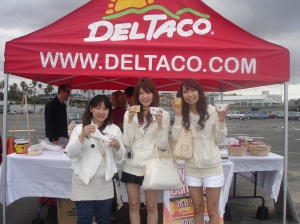 Del-Taco-and-Event-Marketing-Agency-Sampling