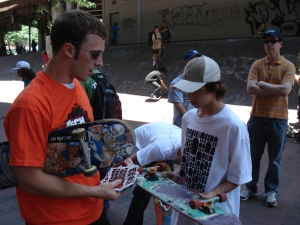TechDeck-Street-Teams-Marketing