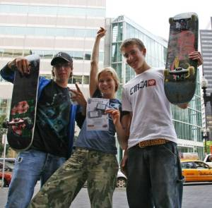 Tony-Hawk-Street-Teams