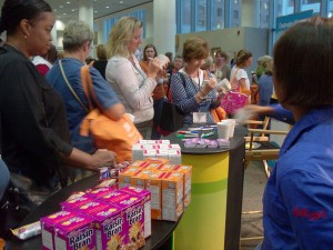 Kellogs-Event-Marketing-in-Salt-Lake-City