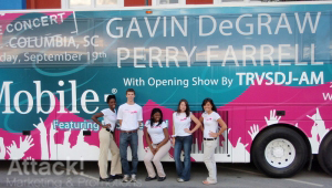 T-Mobile-Promotional-Staff-Brand-Ambassadors