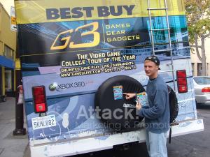 Best-Buy-Gears-of-War-Youth-Marketing