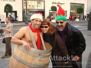 Bailout-Wine-Holiday-Costumed-Character-in-San-Francisco
