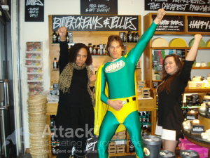 Lush-Costumed-Character-Promotional-Staffing