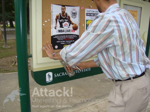 NBA-Live-2009-Promotional-Postering-Street-Teams