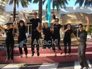 Ulta-Brand-Ambassadors-Event-Marketing