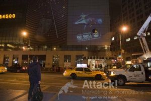 Red-Bull-Guerrilla-Projections-Street-Team