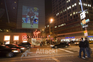 Red-Bull-Promotional-Guerrilla-Projections-in-New-York