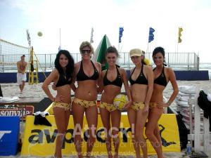 AVP-Promotional-Models-in-Panama-City