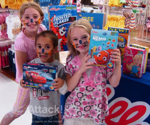 Kellogs-Promotional-Staffing-for-Event-Marketing