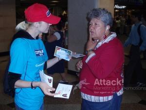 Commuter-Nation-Event-Marketing-Street-Team