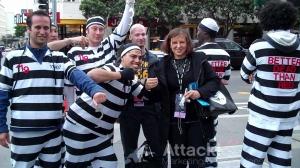 ActiveVos-Prisoner-Costumed-Character-Promotion