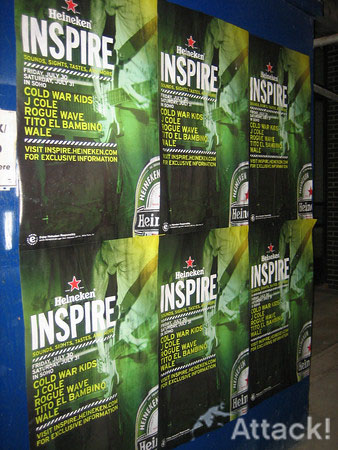 Heineken-outdoor-postering-street-teams