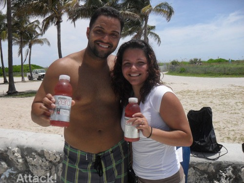 vitaminwater-brand-ambassadors-and-sample-distribution
