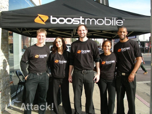 Boost-Mobile-Booth-Street-Team-Marketing
