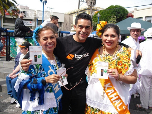 Boost-Mobile-Flyering-Hispanic-Marketing