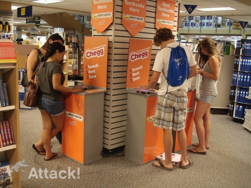 College-Activation-Chegg-Book-Rental