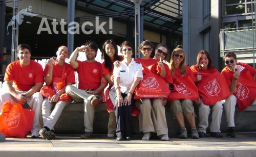 Salvation-Army-Street-Team-Marketing-San-Diego