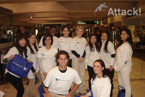 BART-Brand-Ambassadors-and-Promotional-Staff