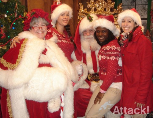 Brand-Ambassadors-and-Promotional-Staff-at-Santas-Workshop