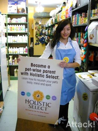 Brand-Ambassadors-Holistic-Select