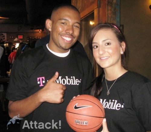 T-Mobile-U-Stream-Brand-Ambassadors2