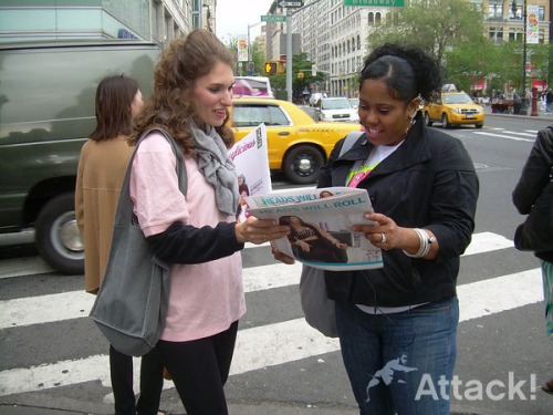 Jerseylicious-Promotional-Models-Street-Teams-New-York